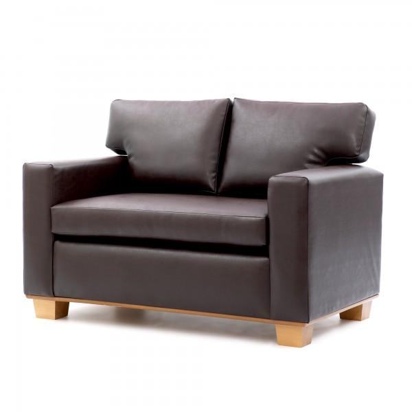 Ellerton Extreme Seating