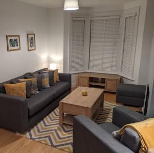 Student Housing Furniture