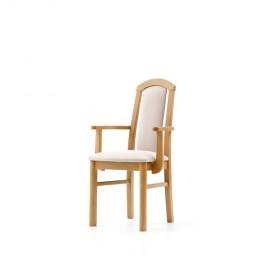 Torino arm chair