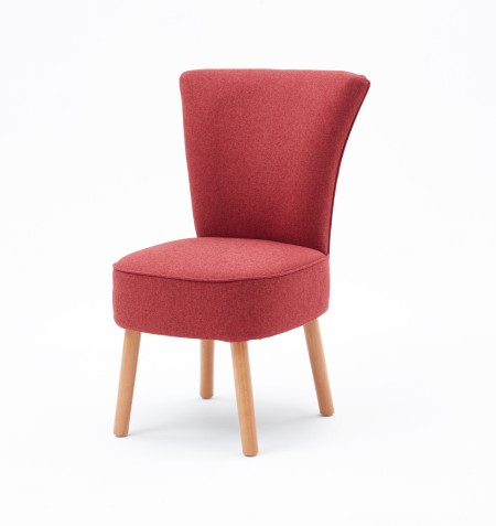 Donato tub chair