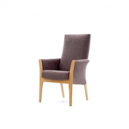 Mexborough lounge chair