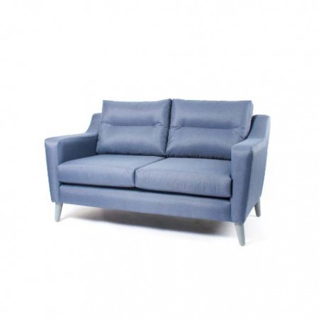 Sandhurst Contract Sofa