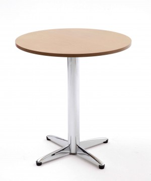 Florac table, hpl finish