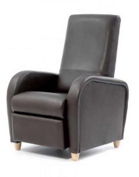 Brunswick recliner