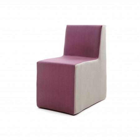 Foam extreme desk chair