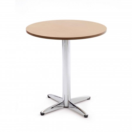 Florac table, standard finish