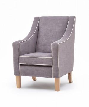 Rathlin lounge chair