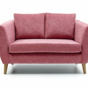 Care Home Sofas & Chairs - Skomer Range Offers Contemporary Look