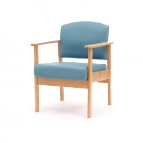 NHS Hospital Chairs