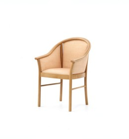 Excellent value for money Perugia tub chair