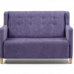 Hotel Furniture Just Got Better With Our Lewis Sofa