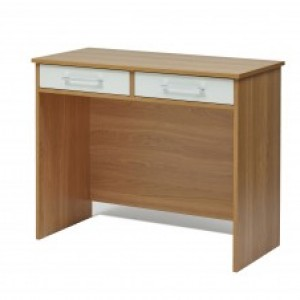 Care Home Furniture Now Includes Dressing Table With 2 Drawers
