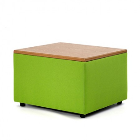 Bute modular, table