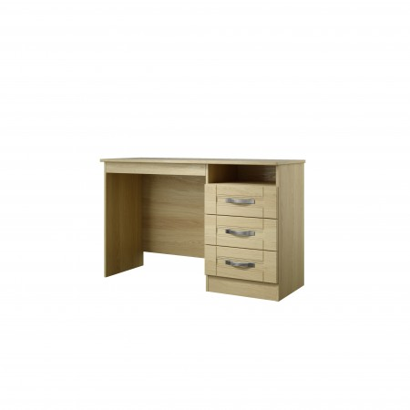 Lausanne Dressing Table