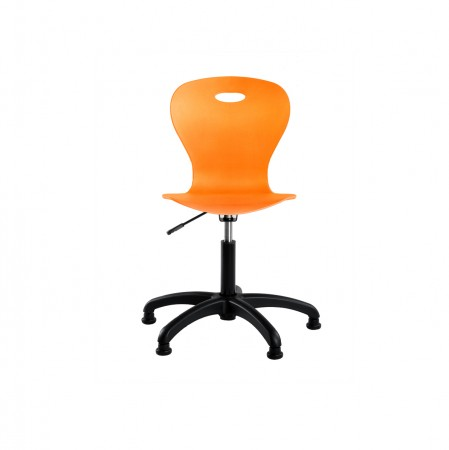 Vista, task chair