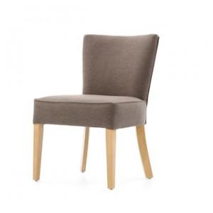 Kenwood side tub chair