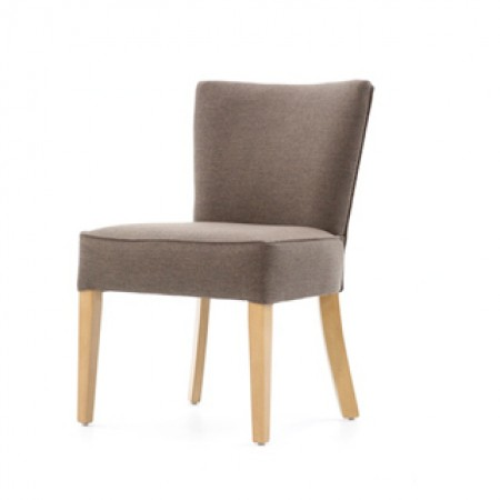 Kenwood side tub chair
