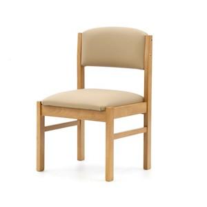 Oakdale side dining chair