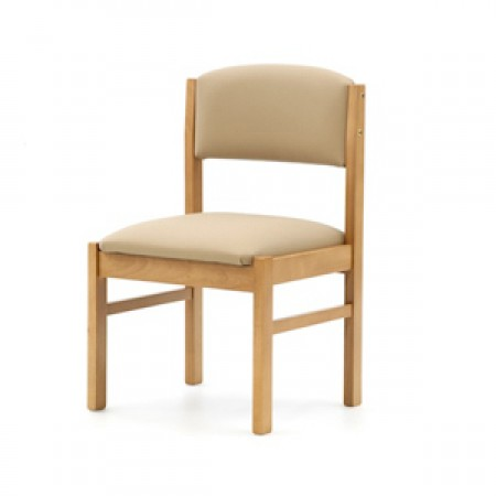 Oakdale side dining chair