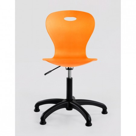 Vista, task chair