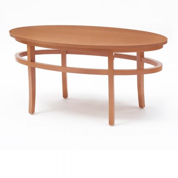 40 X 40 X 40 Square Coffee Table Ac4 Laminate Floor: Premium Designs / Chatsworth Low Coffee Table