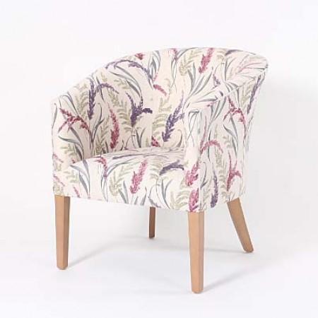 Stratford tub chair
