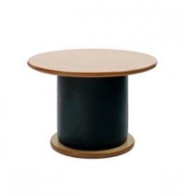 Coffee, pedestal, extreme