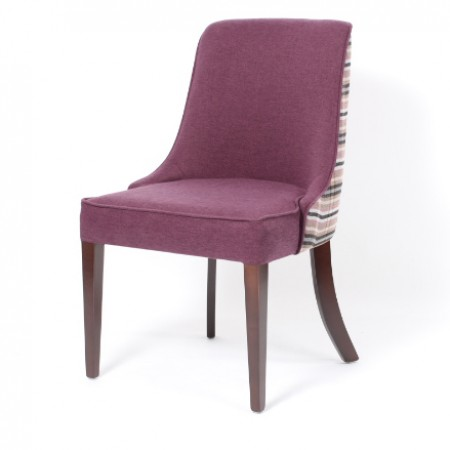 Fiano dining chair