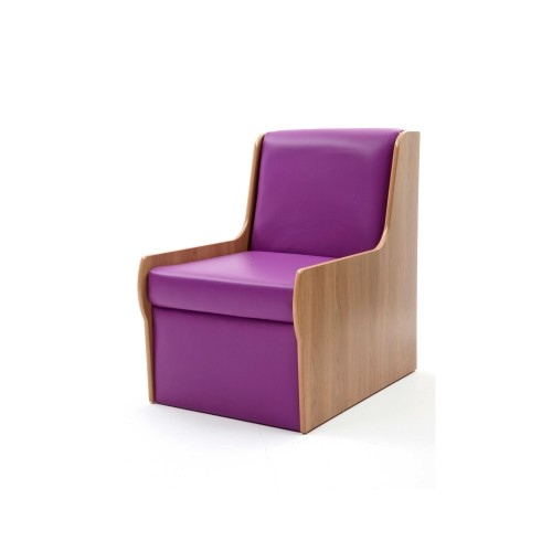 Extreme Furniture   Como Extreme Chairs Added To Our Mental Health  Furniture Range