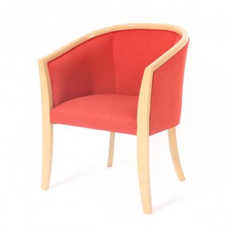 Farringdon tub chair