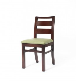 Palmanova upholstered side chair