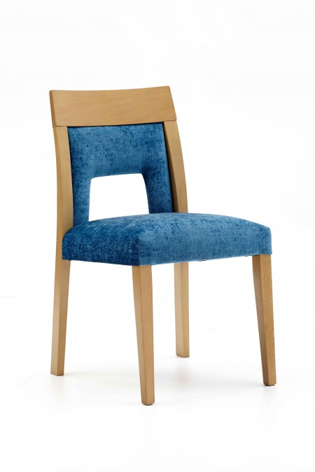 Riano side dining chair