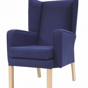 Care Home Furniture - Craftwork Launches New Budget Care Home Chair
