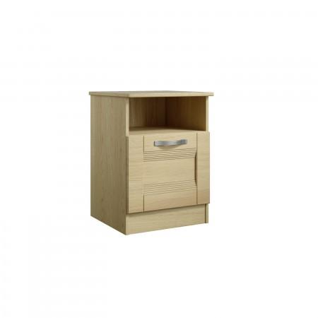 Lausanne Bedside Cabinet