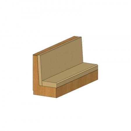Bench Seating - Long
