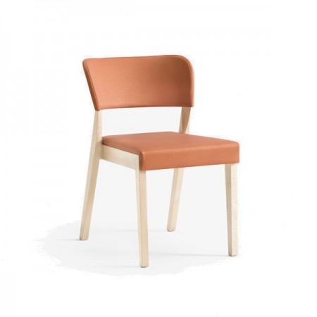 Forio side dining chair