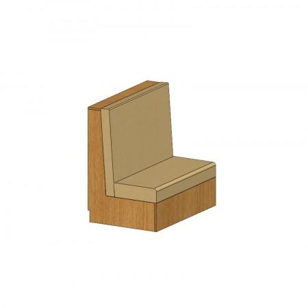 Bench Seating - Short