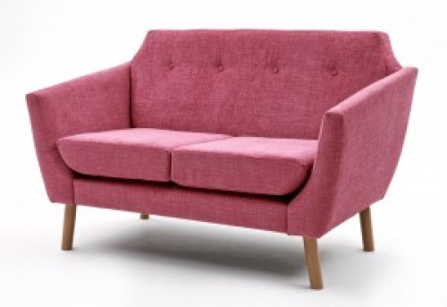 Care Home Furniture - Retro Seating To Add To Your Lounge Furniture