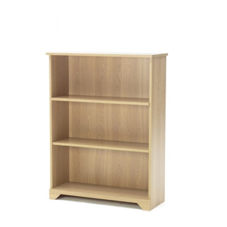 Livorno Low Bookcase