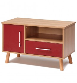 Lounge Cabinet Furniture