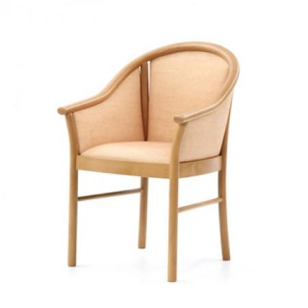 Perugia tub chair