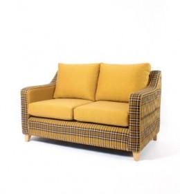 Sofa & Sofa Beds