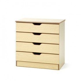 Como Cabinet Furniture