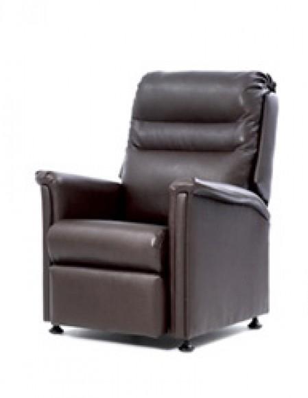 Memphis recliner