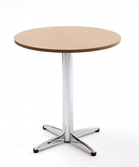 Florac table, standard finish