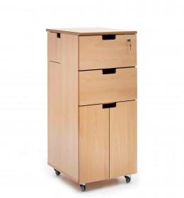 NHS Hospital Furniture