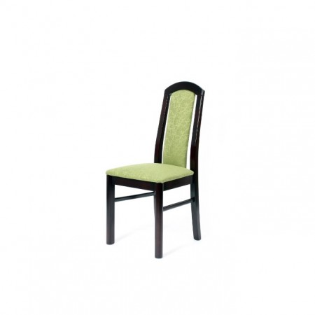 Torino side dining chair