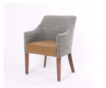Beautiful Hotel Bedroom Chair - Craftwork Launches The New Kenwood Tub