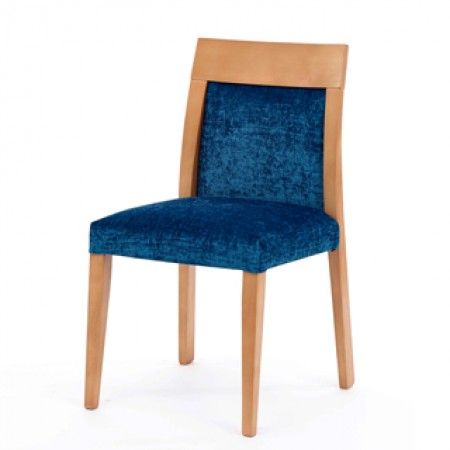 Ravenna side dining chair