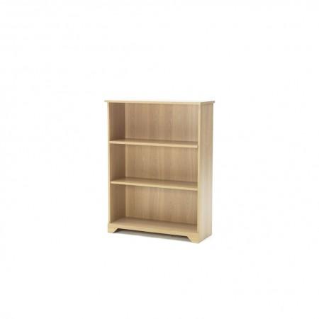 Livorno Low Bookcase